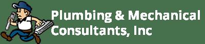 PlumbingMCI Logo